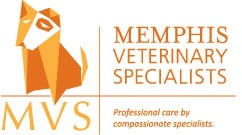 Memphis Veterinary Specialists