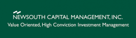 New South Capital Management