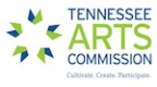 Tennesse Arts Commission