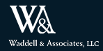Waddell and Associates